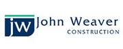 John Weaver Construction logo