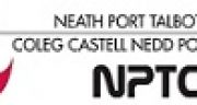 Neath Port Talbot College2