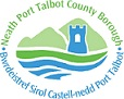 Neath Port Talbot Council logo