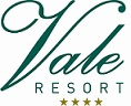 Vale Hotel Golf & Spa Resort logo