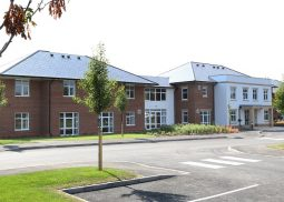 Ambleside Care Home Image1