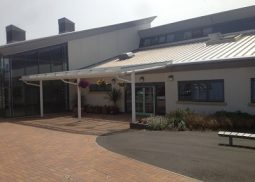 Greenhill Primary School Image 8