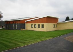 Rumney Primary School Image1
